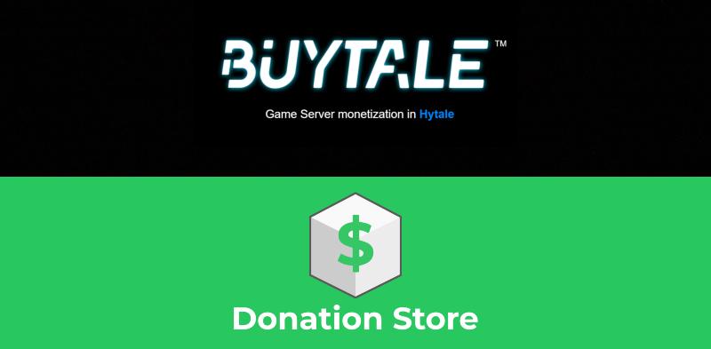 buytaleDSpartnership.png