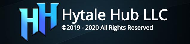 HytaleHubLLC.png