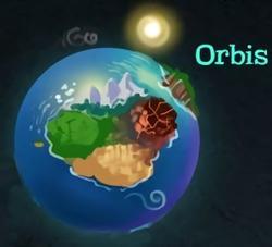 orbisplanet.png