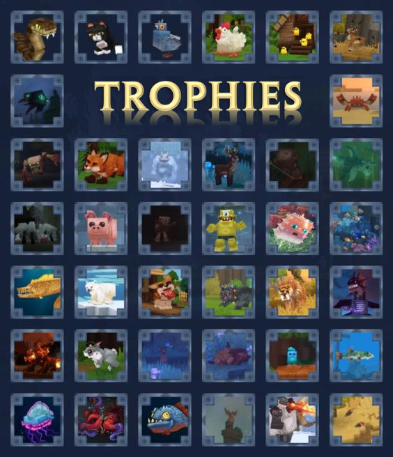 TrophiesPicture.png