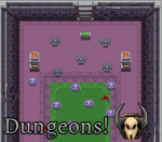 dungeon.png