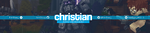 Christian1223.png