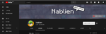 Nablien - YouTube - Mozilla Firefox 1_8_2019 12_05_21 PM.png