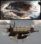 airship edited.jpg