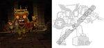 Hytale Concept Art Goblin Drawing & Screenshot Comparison.jpg
