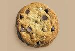160212_em_cookieday.jpg