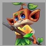 Spear Kweebec.jpg