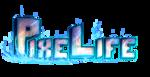 PixeLife.png