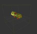 Model1.PNG