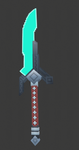 sword_shading_incomplete.png