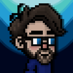 Sprite me (Youtube Profile Pic).png
