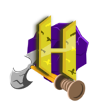 Hycade_Icon (1).png