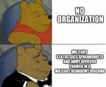 imperiumorganization.JPG