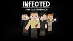 Infectedposter1.png