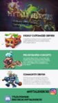 Official Hytale Heroes Thread Design.png