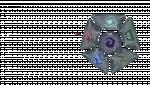 elements2.png