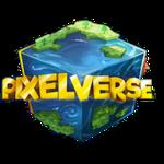 pixelverse-logo-small.png