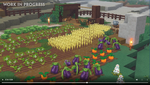 Farming stage 4.png