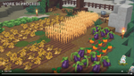 Farming stage 5.png