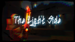The Light Side Banner.png