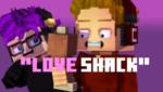 Love Shack thumbnail.png