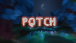 pqtch fire zoom background hytalehub resize.png