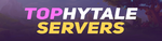 tophytaleservers.png