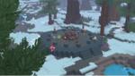 Survival_Games (1)1.png