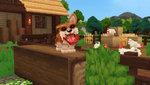 hytale-animal-dogs-816x459-1.jpg