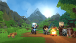 hytale-release-date1-11701804.png