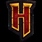 Logo Black n Red.png