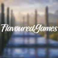FlavouredGames