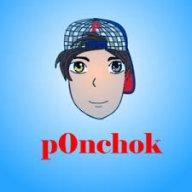 p0nchok