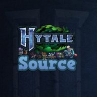 Hytale Source