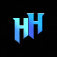 Hytale Hub
