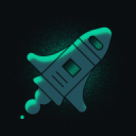 RocketTheOG