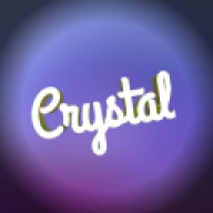 CrystalClearView