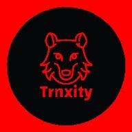 Trnxity