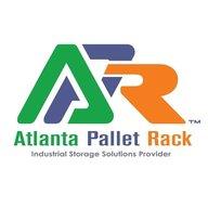 atlantapalletracks