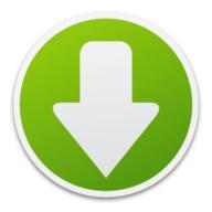 downloaddotzone