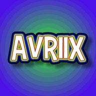 Avriix