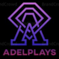 Adelplays429