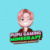 Pupu_GamingYT