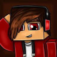Alex_Vens