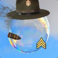 SgtBubbles
