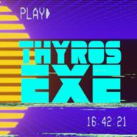 Thyros-exe