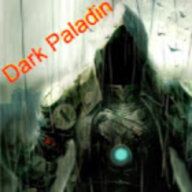 DarkPaladin