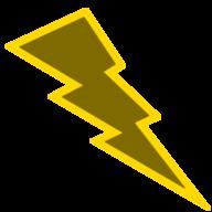 LightningBlade326