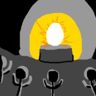 Egg-Puns