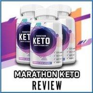 marathonketoreviews